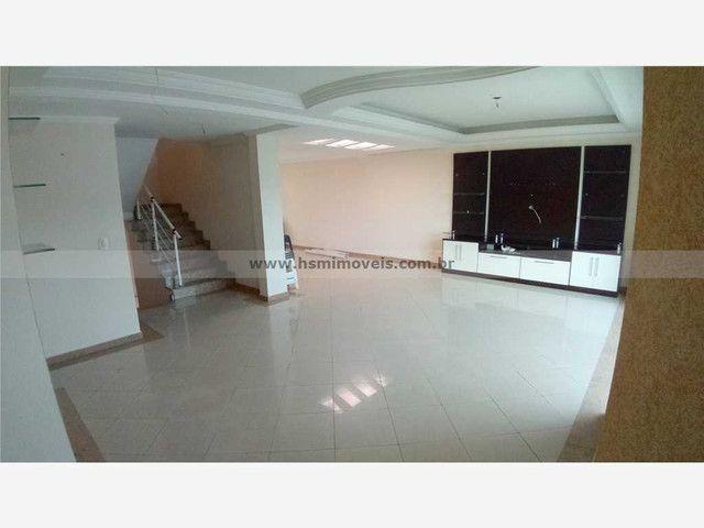 Casa para alugar com 4 dormitórios em Parque espacial, Sao bernardo do campo cod:14994 - Foto 5
