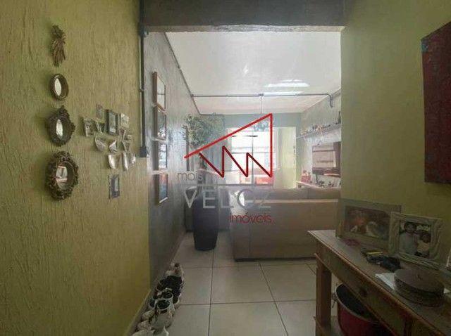 Apartamento à venda com 3 dormitórios em Copacabana, Rio de janeiro cod:LAAP32246 - Foto 10