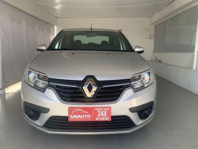Renault LOGAN ZEN - Foto 2