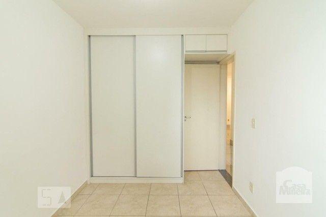 Apartamento à venda com 3 dormitórios em Castelo, Belo horizonte cod:324979 - Foto 16