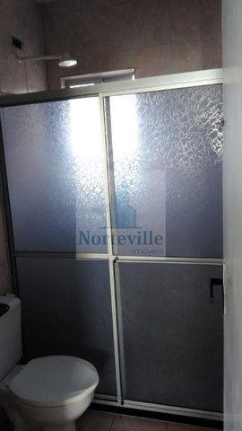 Apartamento para alugar com 2 dormitórios em Jardim atlântico, Olinda cod:AL04-30 - Foto 12