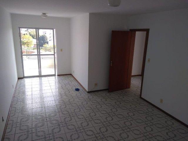 Vendo apartamento 03 quartos Pato Branco - Centro - Foto 5