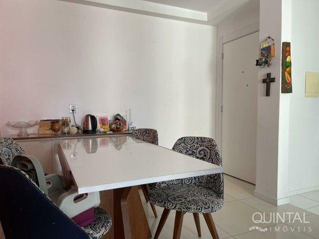 Porto Alegre - Apartamento Padrão - Partenon - Foto 14