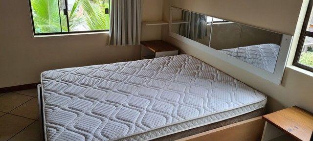 Apartamento duplex guaratuba  - Foto 6
