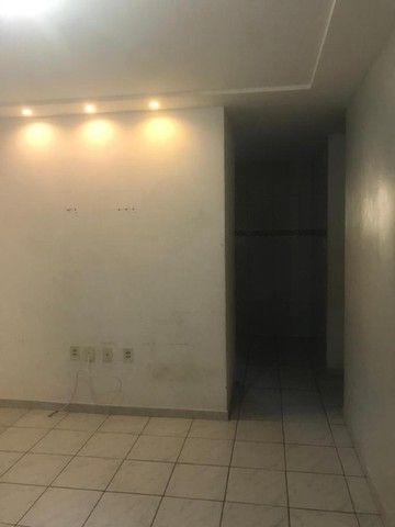 Apartamento nos Bancários com 3 quartos, sendo 1 suíte, varanda e área de lazer. - Foto 11