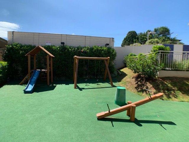 Apartamento à venda 3 Quartos, Bairro Feliz, Residencial Alegria - Foto 19