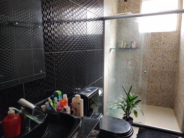 Venda de apartamento com 2 dormitórios, mais dependência completa, 92 m² por R$265,000     - Foto 14