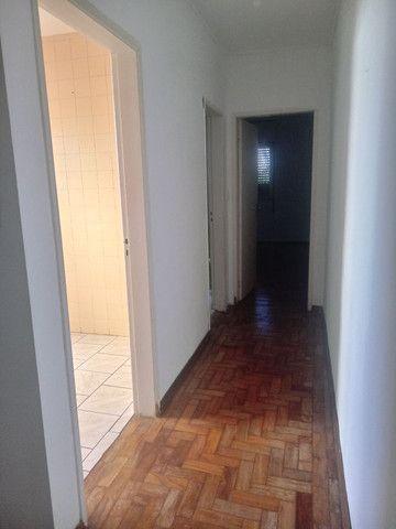 Alugo direto Apartamento Canoas - Foto 10