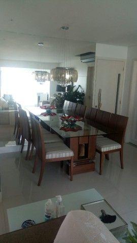 JxJ Vendo Apartamento Atmos-Greenville - Foto 10
