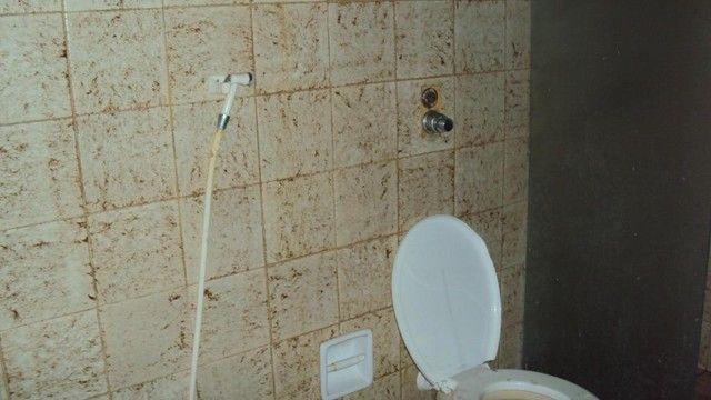 Apartamento à venda, 165 m² por R$ 450.000,00 - Dionisio Torres - Fortaleza/CE - Foto 11