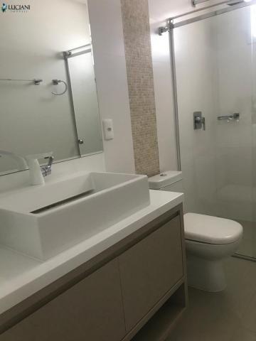 Magnífico Apartamento Mobiliado com 03 Suítes no Centro de Balneário Camboriú! - Foto 20