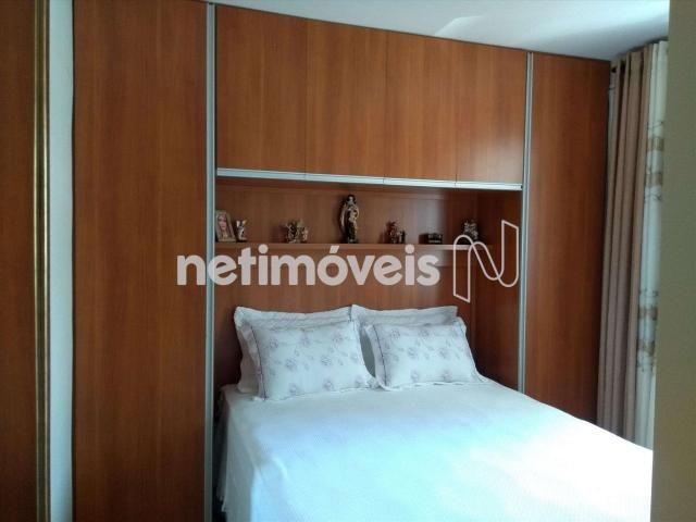Apartamento à venda com 2 dormitórios em Manacás, Belo horizonte cod:827794 - Foto 9