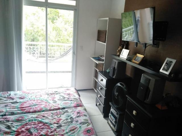 Casa à venda, 160 m² por R$ 500.000,00 - Centro - Eusébio/CE - Foto 10