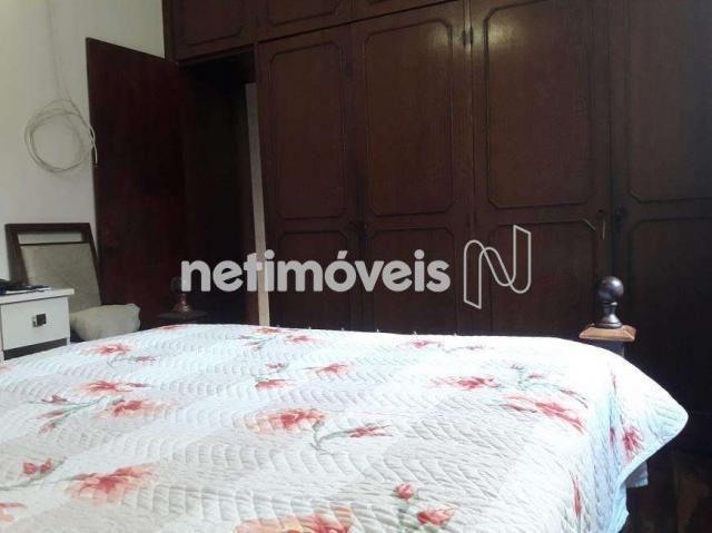 Casa à venda com 3 dormitórios em Santa amélia, Belo horizonte cod:744741 - Foto 4