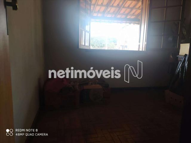 Casa à venda com 3 dormitórios em Concórdia, Belo horizonte cod:819252 - Foto 6