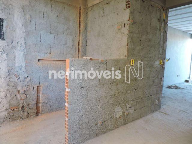 Apartamento à venda com 2 dormitórios em Indaiá, Belo horizonte cod:818150 - Foto 5