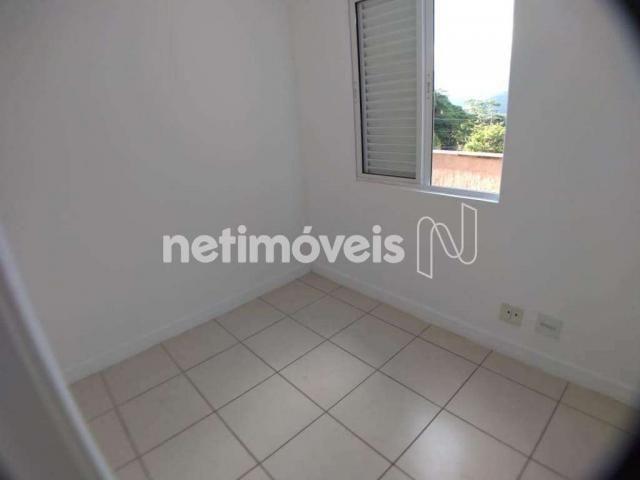 Loja comercial à venda com 3 dormitórios em Honório bicalho, Nova lima cod:832654 - Foto 6