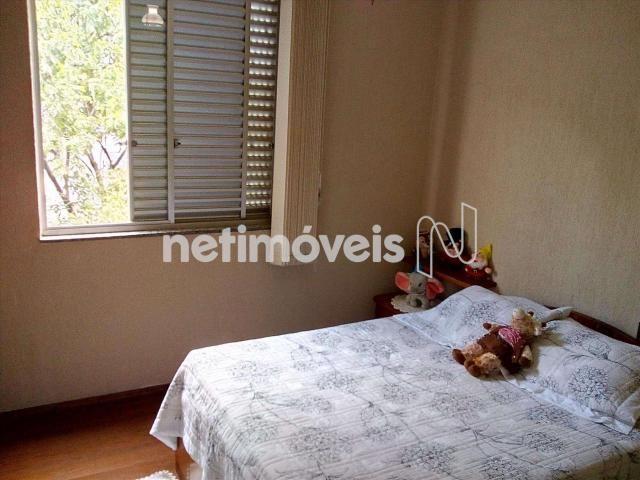 Apartamento à venda com 4 dormitórios em Ouro preto, Belo horizonte cod:30566 - Foto 5