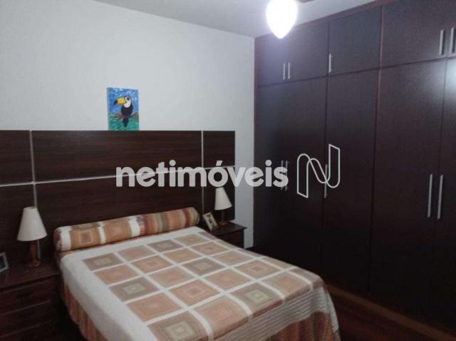 Casa à venda com 3 dormitórios em Santa amélia, Belo horizonte cod:820770 - Foto 18