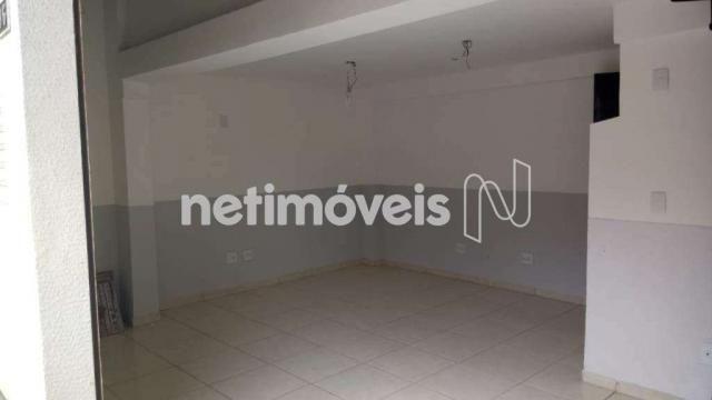 Loja comercial à venda em Manacás, Belo horizonte cod:728714 - Foto 7