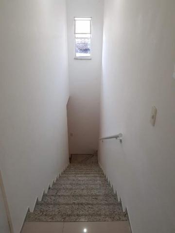 Casa com 3 dormitórios à venda, 110 m² por R$ 310.000 - Tamatanduba - Eusébio/CE - Foto 9