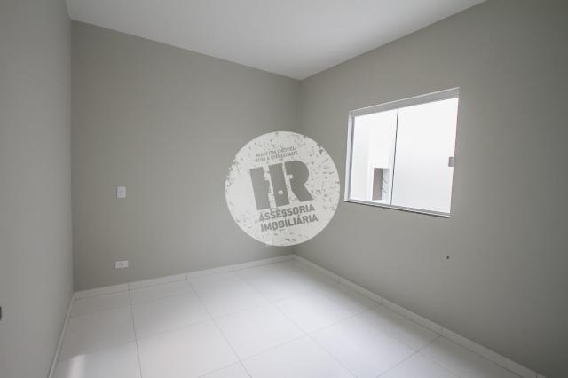 Casa com 2 dormitórios à venda, 48 m² por R$ 220.000,00 - Riviera - Matinhos/PR - Foto 11