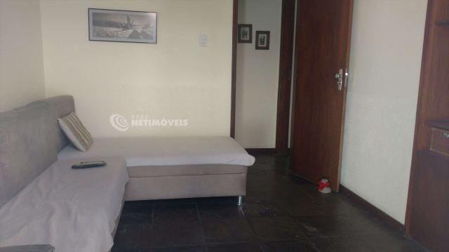 Casa à venda com 4 dormitórios em Itapoã, Belo horizonte cod:640711 - Foto 13