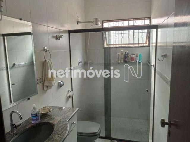 Casa à venda com 3 dormitórios em Santa amélia, Belo horizonte cod:820770 - Foto 15