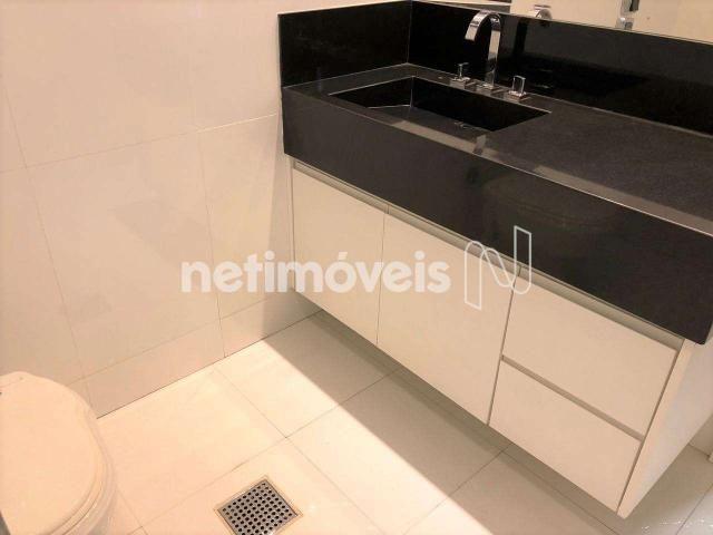 Casa à venda com 5 dormitórios em Dona clara, Belo horizonte cod:814018 - Foto 19
