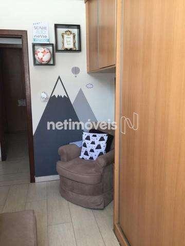 Casa à venda com 3 dormitórios em Santa amélia, Belo horizonte cod:666196 - Foto 10