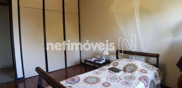 Casa à venda com 4 dormitórios em Jardim atlântico, Belo horizonte cod:828960 - Foto 20