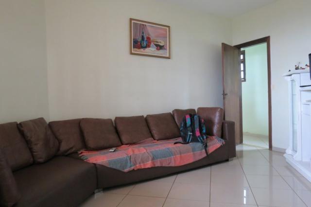Casa à venda com 4 dormitórios em Mangabeiras, Belo horizonte cod:555389 - Foto 14