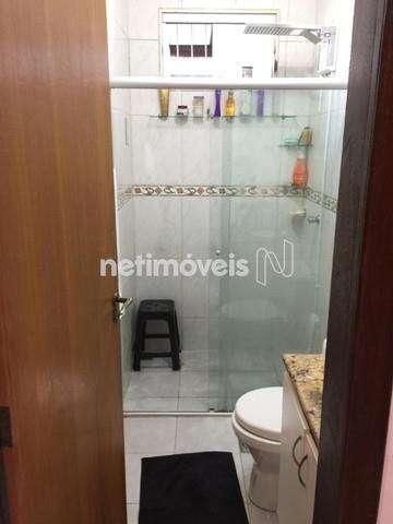 Casa à venda com 3 dormitórios em Santa amélia, Belo horizonte cod:666196 - Foto 7
