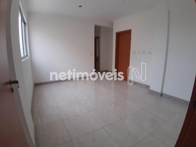 Apartamento à venda com 3 dormitórios em Manacás, Belo horizonte cod:763775