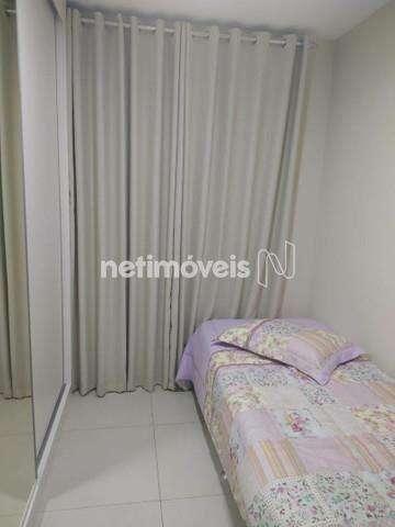 Apartamento à venda com 2 dormitórios em Castelo, Belo horizonte cod:839106 - Foto 15