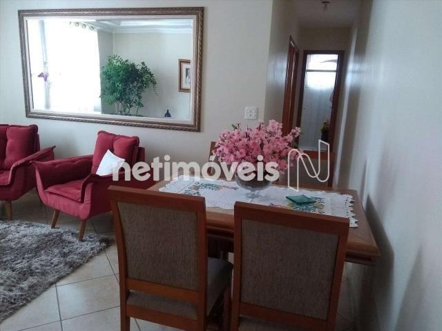 Apartamento à venda com 2 dormitórios em Manacás, Belo horizonte cod:827794 - Foto 4