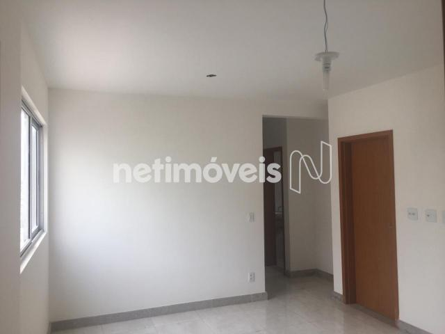 Apartamento à venda com 3 dormitórios em Manacás, Belo horizonte cod:763775 - Foto 5