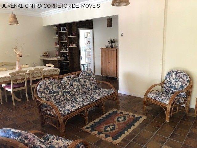 Casa em condomínio fechado no Farol de Itapuã, 3/4 com suíte, R$ 526.500,00 Financia!!! - Foto 13