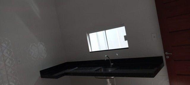 Aluguel no Condomínio Bella Vista  - Foto 4