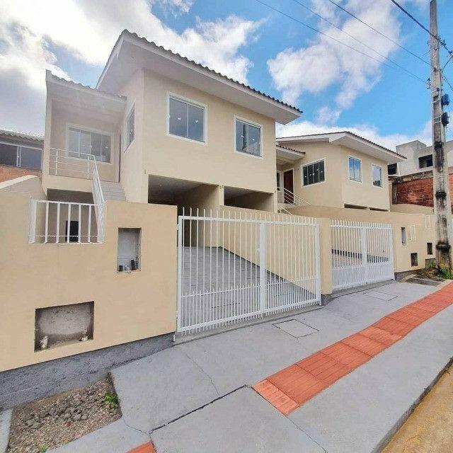 Casa à venda em Ananindeua  - Foto 2