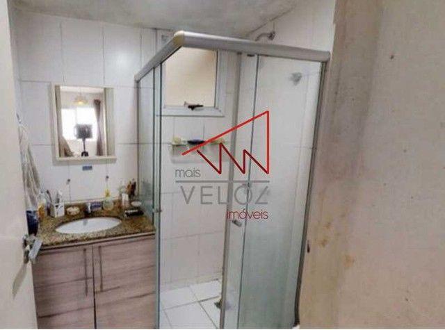 Apartamento à venda com 3 dormitórios em Laranjeiras, Rio de janeiro cod:LAAP32256 - Foto 14