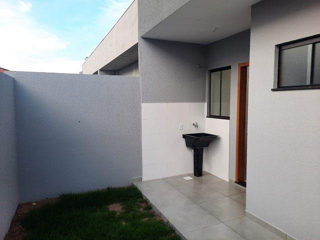 Linda casa no Campo Belo - Foto 15