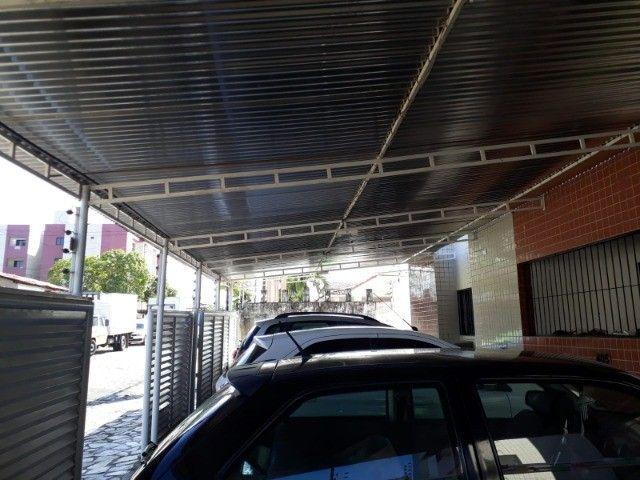 Apartamento p/ venda com 03 quartos nos Bancários - Cód. AP 0022 - Foto 9
