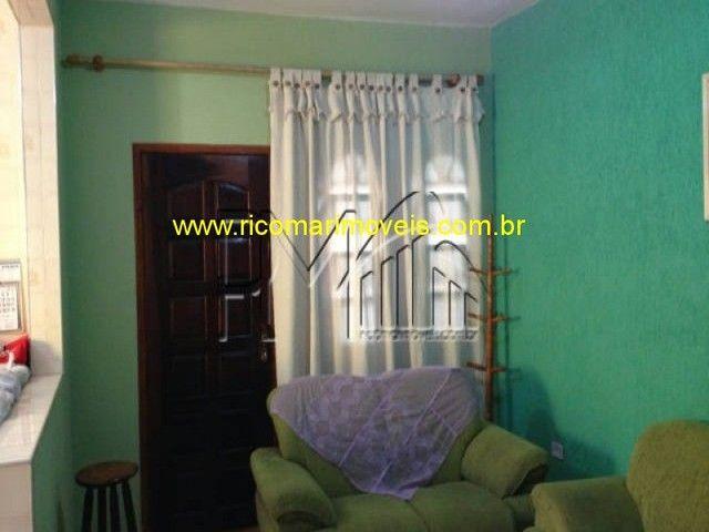 Casa 2 dorm a venda Bairro Gaivotas em Itanhaém - Foto 7