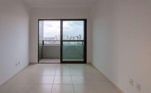 (EA)Venha morar em Candeias, apartamento 3 quartos 1 suite, Oportunidade - Foto 4