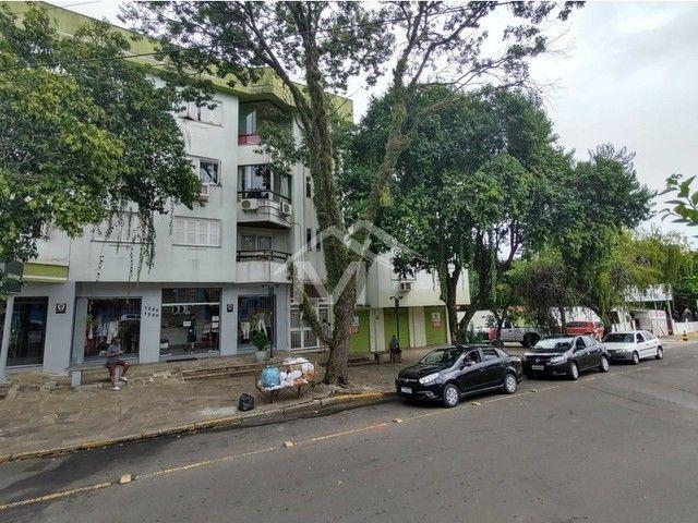 CANOAS - Apartamento Padrão - NOSSA SENHORA DAS GRACAS - Foto 9