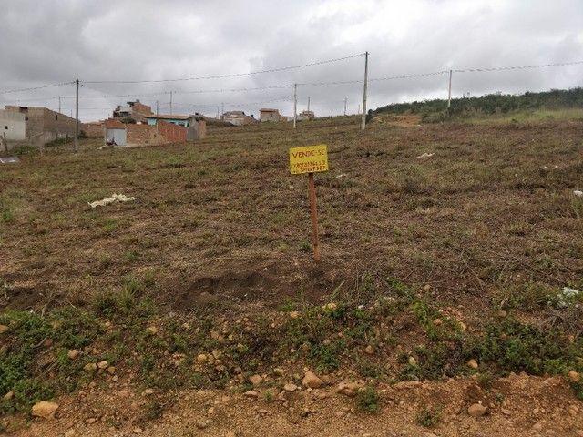 Terreno no loteamento Bateias - Foto 2