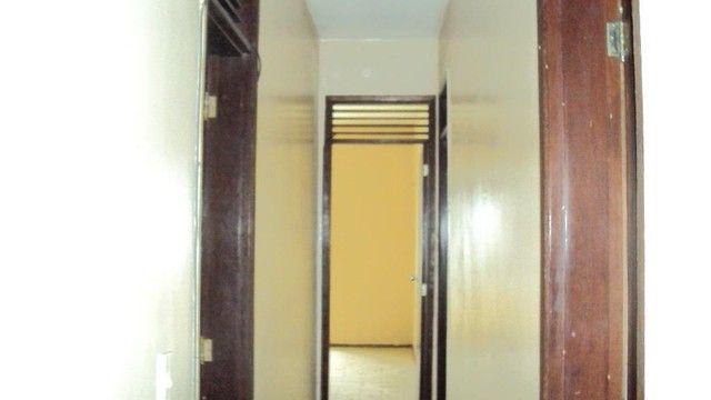 Apartamento à venda, 165 m² por R$ 450.000,00 - Dionisio Torres - Fortaleza/CE - Foto 6
