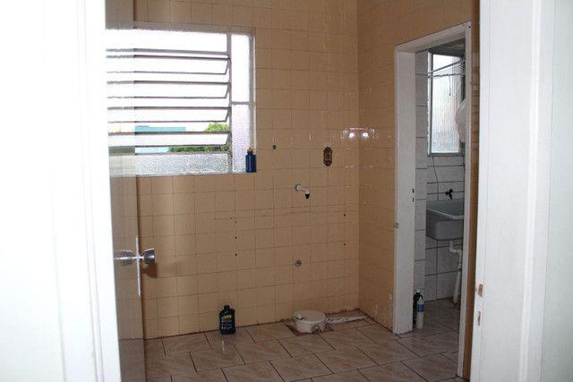 Alugo direto Apartamento Canoas - Foto 8
