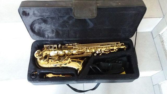 sax tenor - Foto 4
